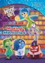 Making Memories (Disney/Pixar Inside Out)