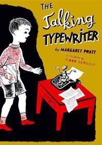 The Talking Typewriter