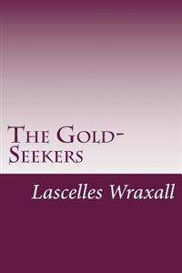The Gold-Seekers