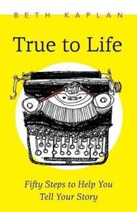 True to Life