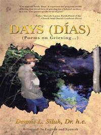 Days (Días)