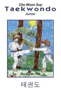 Taekwondo - Woon Sup Cho   Inprintwriters.org