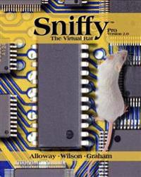 Sniffy The Virtual Rat