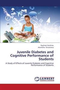 Juvenile Diabetes and Cognitive Performance of Students
