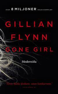 Gone Girl - Gillian Flynn pdf epub
