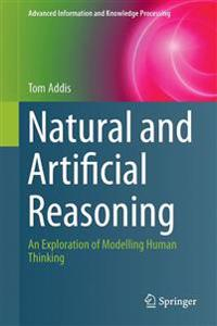 Natural and Artificial Reasoning