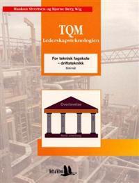 TQM - lederskapsteknologien