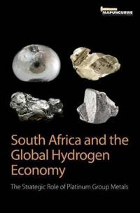 South Africa and the Global Hydrogen Economy
