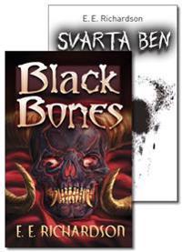 Black bones / Svarta ben
