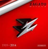 Zagato Milano