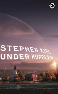 Under kupolen