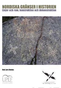 Nordiska gränser i historien