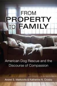 From Property to Family