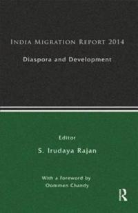 India Migration Report