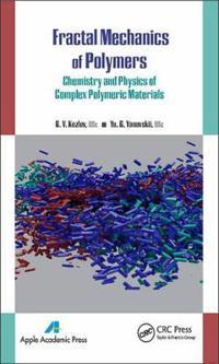 Fractal Mechanics of Polymers