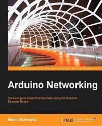 Arduino Networking