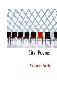 City Poems