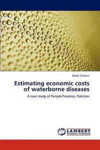 Estimating Economic Costs of Waterborne Diseases