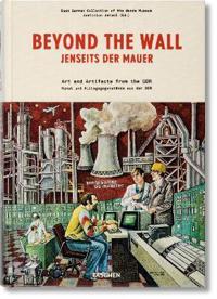 Beyond the Wall / Jenseits Der Mauer