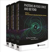Photons in Fock Space and Beyond