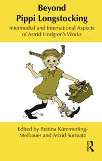 Beyond Pippi Longstocking