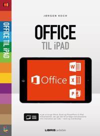Office til iPad