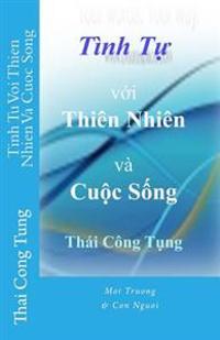 Tinh Tu Voi Thien Nhien Va Cuoc Song