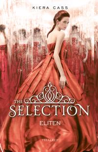 The selection - eliten