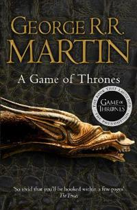 Game of Thrones (Reissue)