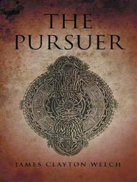 The Pursuer