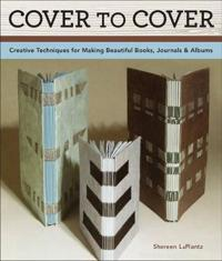 Cover To Cover 20th Anniversary Edition