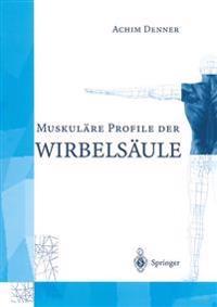 Muskulare Profile Der Wirbelsaule