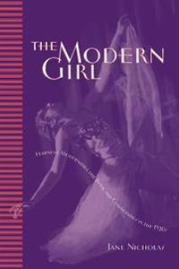 The Modern Girl