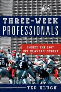 Three-Week Professionals