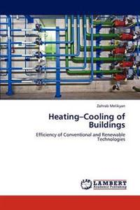 Heating-Cooling of Buildings