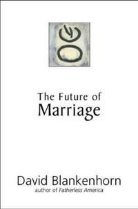 The Future Of Marriage