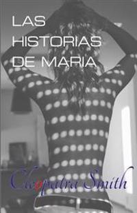 Las Historias de Maria