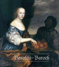 Barokki - Barock