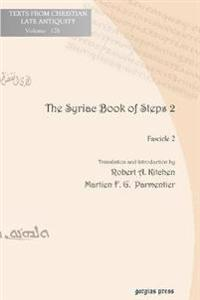 The Syriac Book of Steps 2