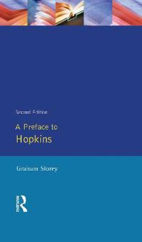 A Preface to Hopkins