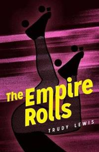The Empire Rolls