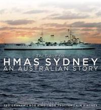 The Search for Hmas Sydney