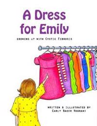 A Dress for Emily