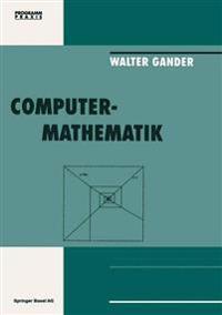 Computermathematik