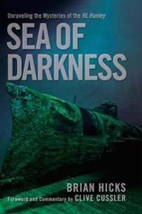 Sea of Darkness