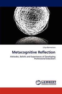 Metacognitive Reflection