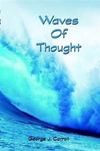 Waves of Thought