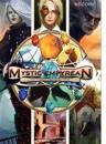 Mystic Empyrean Corebook