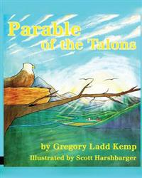 Parable of the Talons: The Eagle Who Thought He Was a Chicken