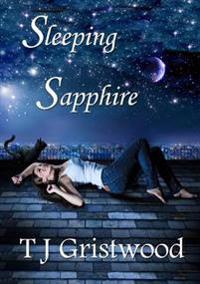Sleeping Sapphire